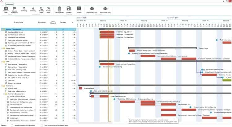 Enlazandoweb software com picture 7