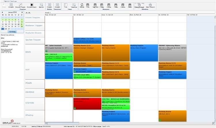 Enlazandoweb software com picture 9
